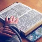 Ranglijst Christenvervolging 2011 van Open Doors