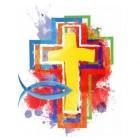 Christendom: christelijk fundament Westerse beschaving