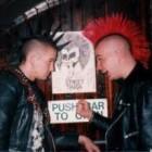 Punk: Muzikale en Sociale Stroming