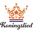 Koning � Koningslied voor 30 april 2013