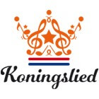 Koningslied voor Inhuldiging Koning Willem-Alexander
