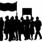 Sharia4Belgium - het proces tegen een radicale groepering