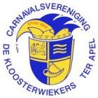 Carnaval in Ter Apel Groningen - Troapler Karnavaal