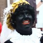 Zwarte Piet wordt moderner: schoorsteenpiet