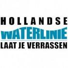 Nieuwe Hollandse Waterlinie bijna Werelderfgoed