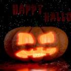 Wat weten we over Halloween?