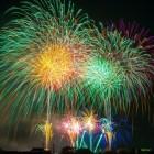 Vuurwerk – milieuvervuilend en ongezond