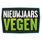 Nieuwjaarsvegen – nieuwe Nederlandse traditie