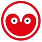 Leeuwarden Culturele Hoofdstad van Europa – het nieuwe logo
