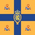 Hofhouding van Willem-Alexander en Máxima