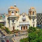 San Pedro Sula: de gevaarlijkste stad ter wereld