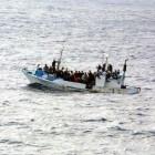 Help de vluchtelingen met VluchtelingenWerk Nederland