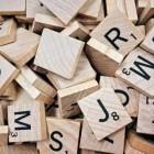 Een taalcoach kan het verschil maken