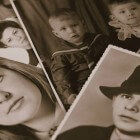 Verschillende generaties: de pragmatische generatie