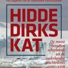 Dagboek van de Amelander walvisvaarder Hidde Dirks Kat