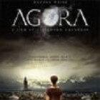 'Agora' een film over Hypatia, een vroege feministe
