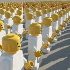 Deïndividuatie: opgaan in de menigte