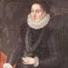 Markante vrouwen: Charlotte van Bourbon