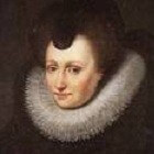 Markante vrouwen: Louise de Coligny