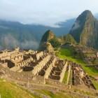 Feiten en weetjes over Latijns-Amerika