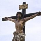 Het hoe, wat en waarom van het katholieke geloof
