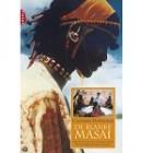 Boekrecensies: De blanke Masai en Terug uit Afrika