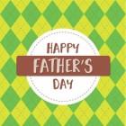 Vaderdag 2012: wat geef je papa op Vaderdag?
