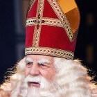 Sinterklaasideeën voor een onvergetelijk Sinterklaasfeest