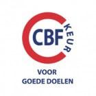Collecte – Stichting Centraal Bureau Fondsenwerving