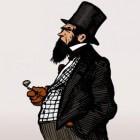 De snob: hoogmoed op basis van afkomst en rijkdom