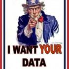 Bescherming privacy kan beter