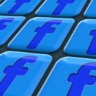Je Facebookprofiel na overlijden