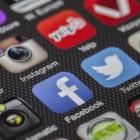 10 apps om nieuwe mensen te leren kennen