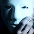 De mystery shopper en mystery caller: wat onderzoeken ze?