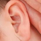 De verschillende luistertypes