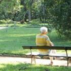 Psychische problemen bij ouderen