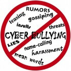 Cyberpesten: Digitaal pesten via het internet