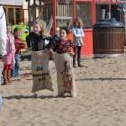 Goedkope kinderfeestjes in Friesland onder de tien euro