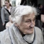De oorzaken voor ondervoeding bij ouderen