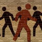 De grenzen van het individualisme