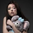 Huiselijk geweld: historie, omvang en actie