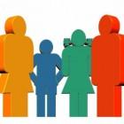 Het belang van een sociaal netwerk