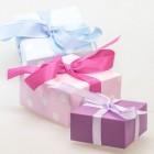 Tips bij het uitzoeken van een cadeau