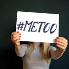 Hoe is de MeToo-discussie over seksueel misbruik ontstaan