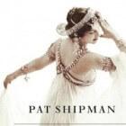 Mata Hari – Femme Fatale, het boek van Pat Shipman