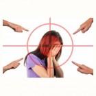 Pesten op de werkvloer: doorbreek het taboe