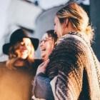 Nieuwe mensen ontmoeten – hoe pak je dit aan?
