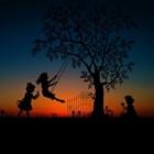 Sociale Ontwikkeling - Wat kan een kind op welke leeftijd?