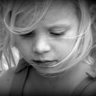 Een kind in een pleeggezin