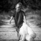 Eenzaamheid & sociaal isolement en wat je er tegen kunt doen